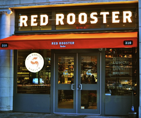 Red rooster coupons
